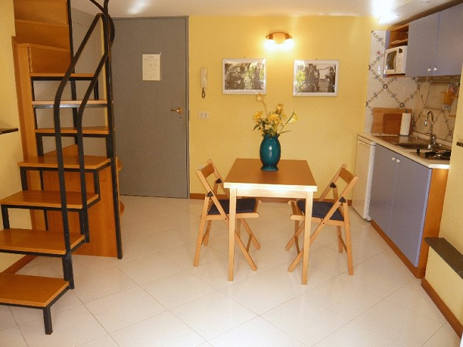 2 bedroom apartments in nyc sorrento italy apartments kitchen room 17940